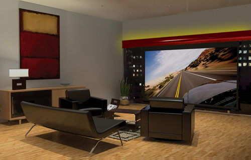 home entertainment design. Our Story  Stellar Home Theater and Automation Dallas Austin