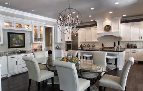 home lighting designer. Lighting Design Stellar  Home Theater and Automation Dallas Austin