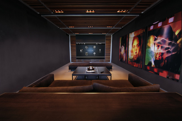 home media room design.  Be Modified At The Time Of Consultation Based On Your Budget And Choice However Below Are Our Most Popular Packages As For Home Theater Equipment Media Room Packages Stellar Home Theater Automation The